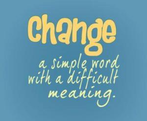 Meaningful-Picture-Quotes-Change